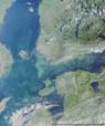 Photo: ESA Copernicus Sentinel