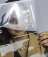 """""""Med denne teknologi kan vi tackle det enorme samfundsproblem, som elektronisk affald allerede repræsenterer, og som kun vil blive mere presserende i fremtiden,"""" siger adjunkt Shweta Agarwala. Foto: Shweta Agarwala."""